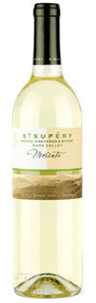 St. Supery Moscato 2013 750ml
